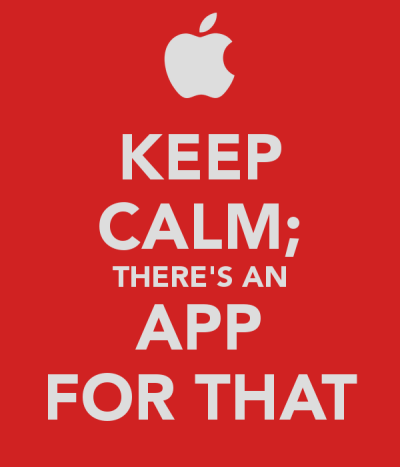 keep-calm-there-s-an-app-for-that-1