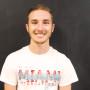 Matthew Klepper (Staff Reporter)