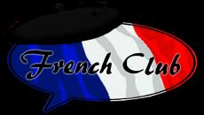 french-club-logo1