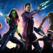 guardians-of-the-galaxy-poster-image-full-team