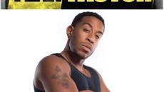 MTV-Fear-Factor-Ludacris-host