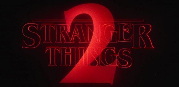 stranger things season 2 ile ilgili görsel sonucu