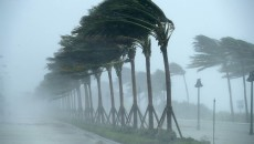 170911-hurricane-irma-mc-752_2_bbba781eb72176932786a153989f7657.nbcnews-ux-2880-1000