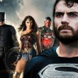 Justice-League-Movie-Superman-Return-Zack-Snyder
