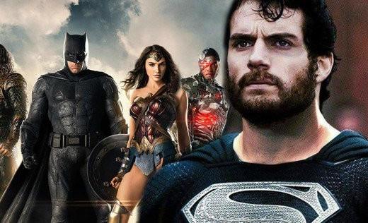 Justice-League-Movie-Superman-Return-Zack-Snyder