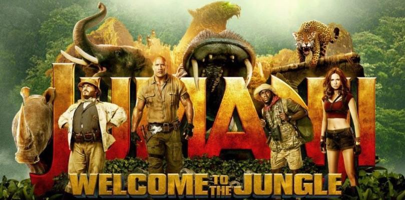 jumanji-welcome-to-the-jungle