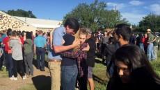 texas-school-shooter
