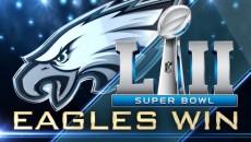 2-4 eagles win_1517801134324.jpg_33122425_ver1.0_640_360