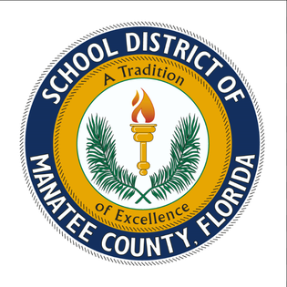 Seal_of_Manatee_County_Schools