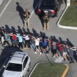 parkland-florida-school-shooting-07-gty-jc-180214_4x3_992