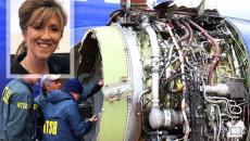 southwest-airplane-inset1