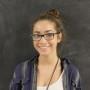 Caitlin Barkey (Staff Reporter)