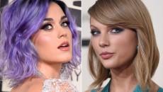 Taylor-Swift-Katy-Perry-Feud