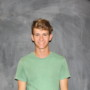 Jonathan Hamm (Copy Editor)